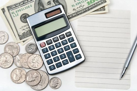 Why Is Budgeting Important? 11 Reasons Budgeting Is Important