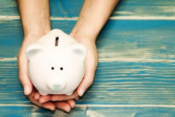 The Importance of Saving Money: 18 Reasons to Save Money
